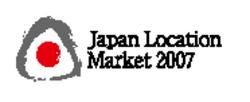Jlm2007_logo